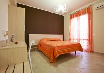 Bed And Breakfast Erice Mare